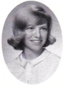 Wwhs Alumni Quot 1965 Class Roster Quot Page 1