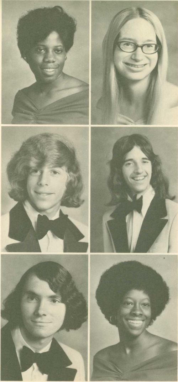 Wwhs Alumni Quot 1974 Class Roster Quot Page 3 Portsmouth Va